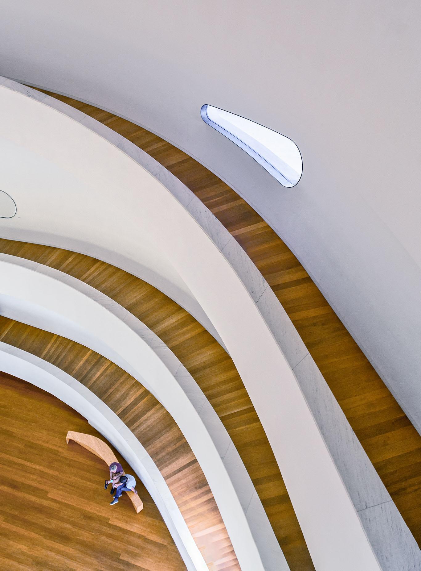 arquitetura-fundacao-ibere-alvaro-siza